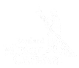 Rossland Winter Carnival