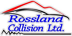 Rossland Winter Carnival Sponsors